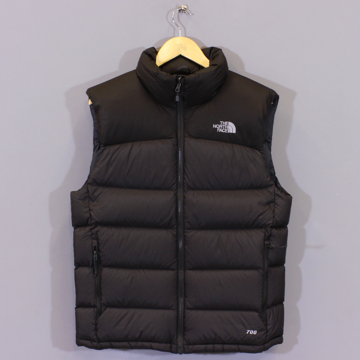 Find great deals on eBay for mens body warmers. Shop with confidence. Skip to main content. eBay: New Listing North Face mens brown goose down body warmer vest sz L puffer euc. Pre-Owned. $ Buy It Now +$ shipping. Mens Body Warmer Waistcoat Safari .