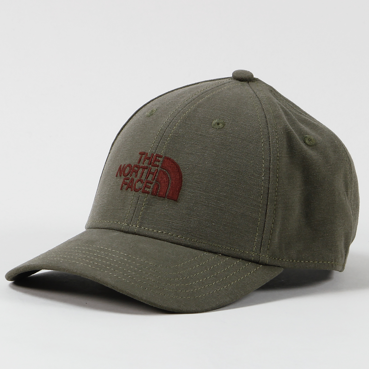 932d85c83 The North Face 66 Classic Cap Falcon Brown One Size Fits Most £8.00