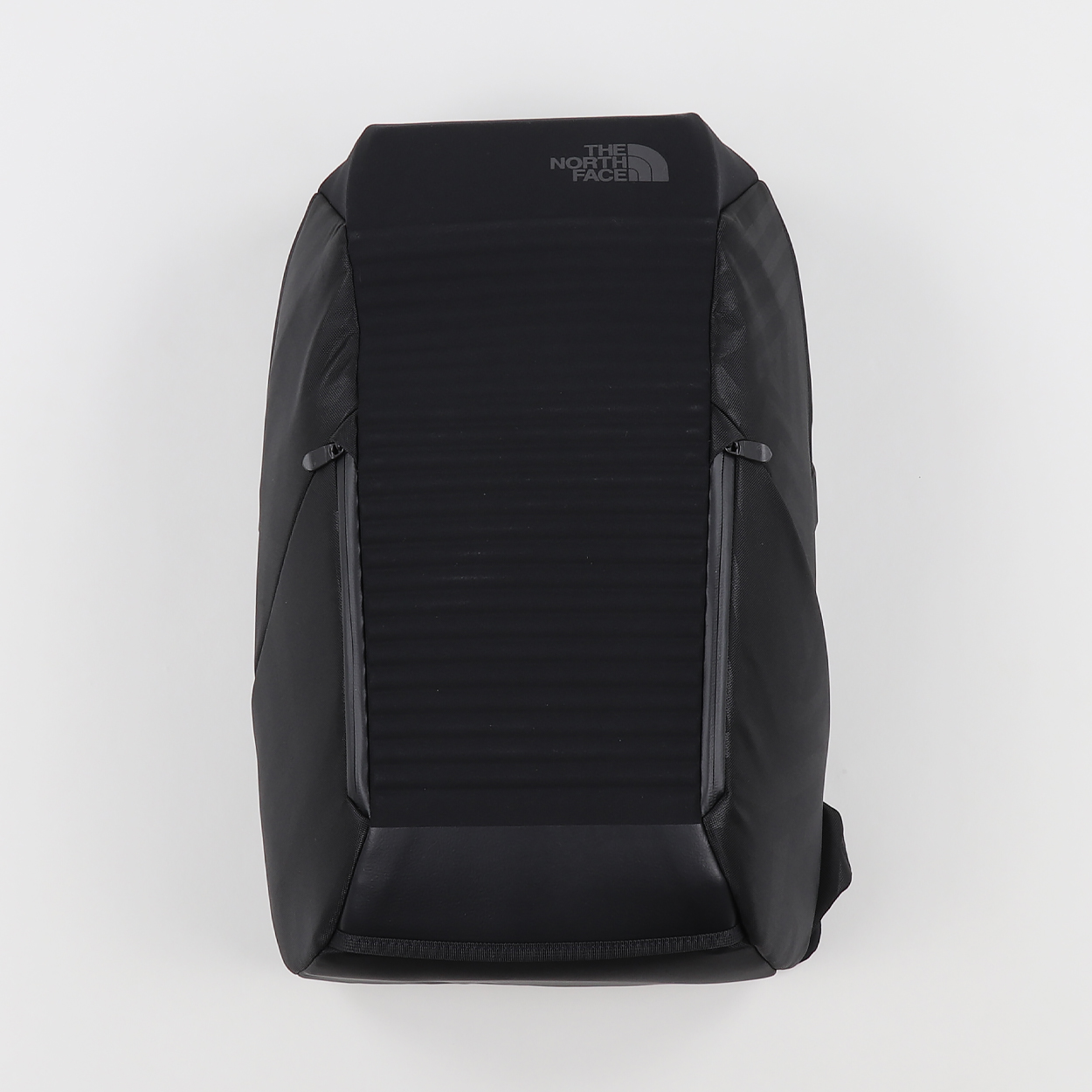 north face access 22