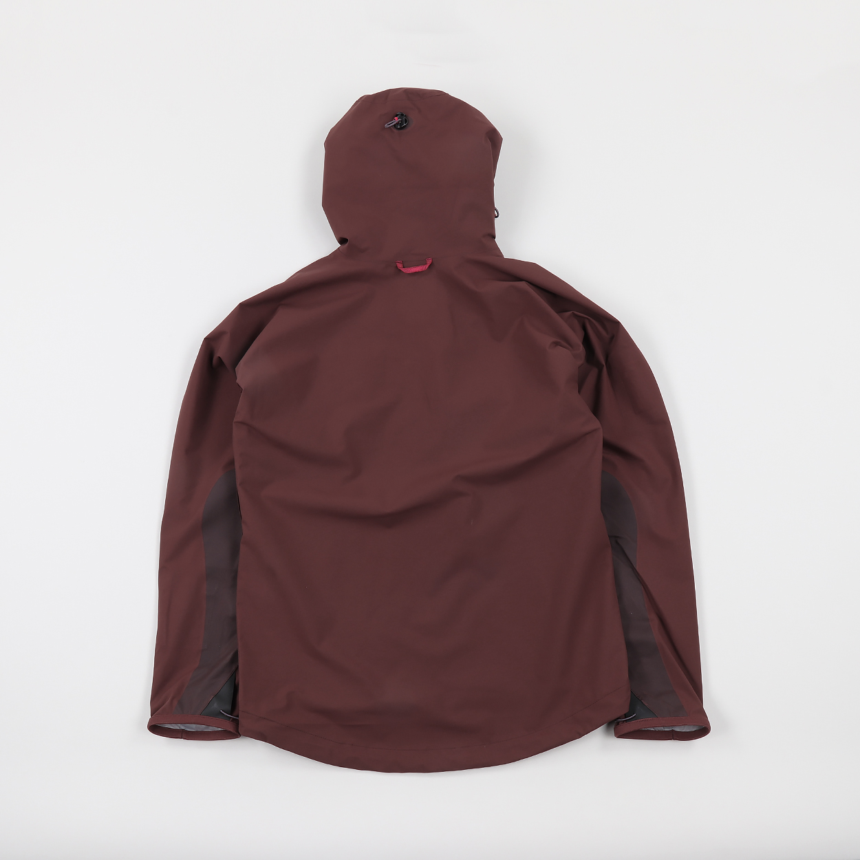 57c1fe42a The bestselling jacket from Sweden's Klattermusen, the Allgron is an  all-occasion lightweight outdoor shell made from 70% recycled polyester  with Duracoat, ...