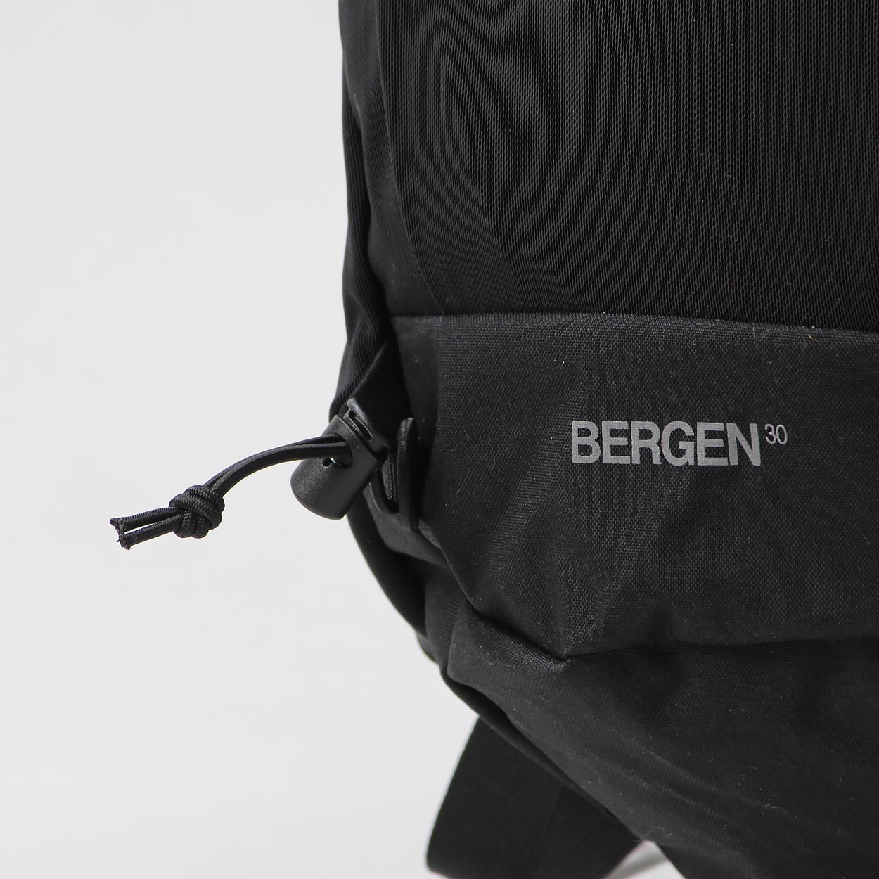 ebee4c22c6 A fantastic waterproof bag from Fjallraven with roll-down style on the top  and stretch pockets around the outside. It has reflectors and straps for  trekking ...