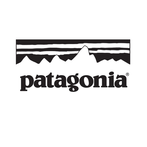 patagonia outdoor clothing for men Camping Clip Art Outdoor Clip Art Black and White