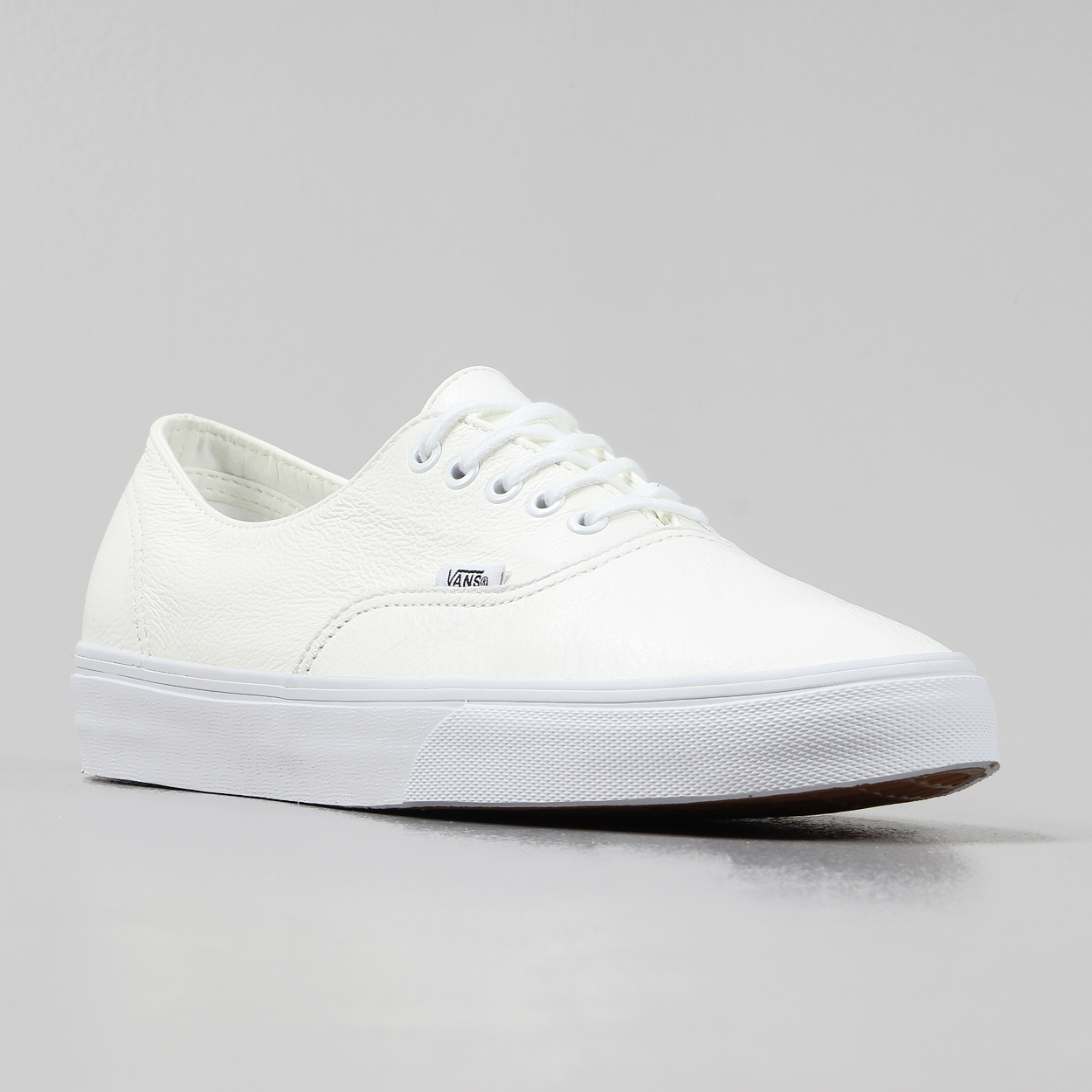 50% OFF,vans authentic white leather