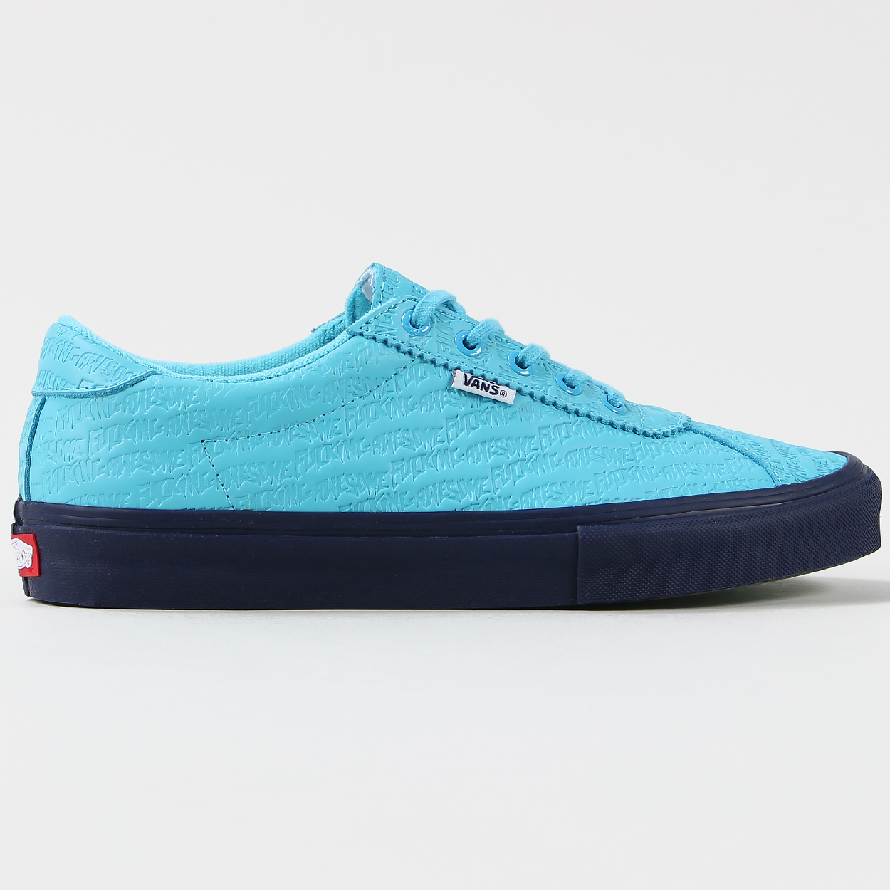 Vans x Fucking Awesome Epoch 94 Pro