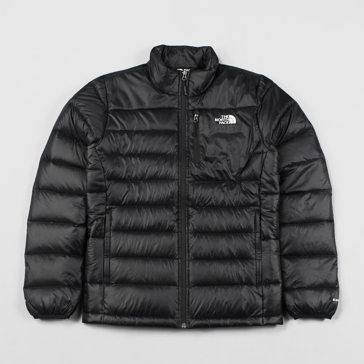 Fuse Box Charged Backpack Uk Wiring Diagrams Distribution Board The North Face Mens Insulated Down Aconcagua Jacket Coat Old