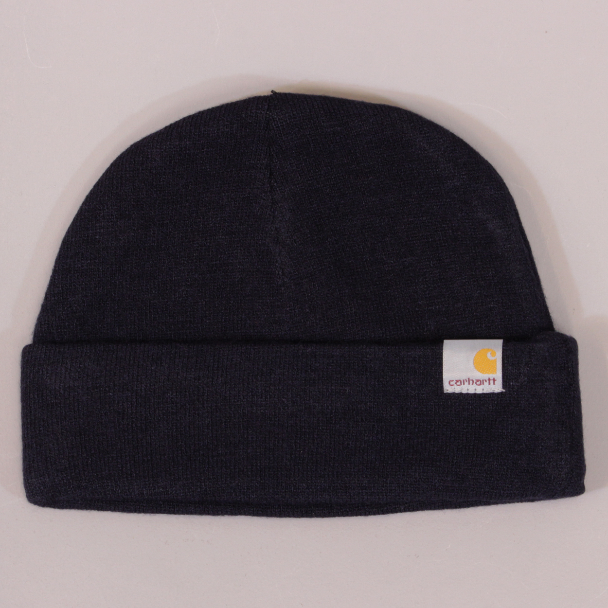 fab2382d9d1 Carhartt Marine beanie in navy blue for those brisky nights on the docks  with the boys. Don t know why you d be there unless it was your job. up to  no good ...
