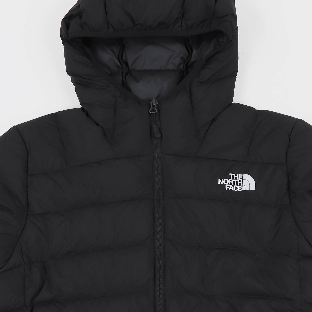 A lightweight and super warm jacket that is insulated using 600-fill-power  RDS goose down fbfb81d9e