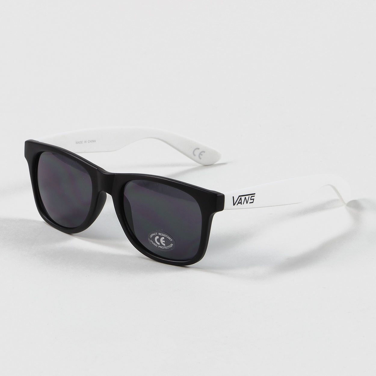 25de594698 The Vans Spicoli 4 Sunglasses are classic and offer UV 400 protection.  Sleek and stylish and we can ship  em for free. Vans Pro Skate