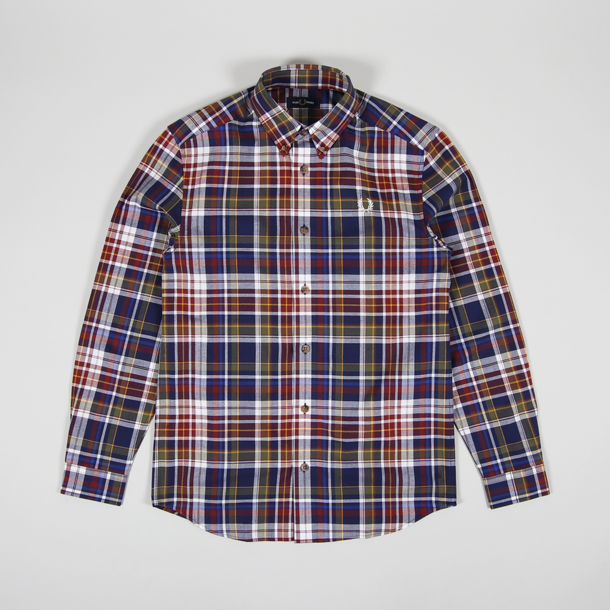 New Men/'s The North Face Shadow Gingham Woven Short Sleeve Shirt Dusty Blue
