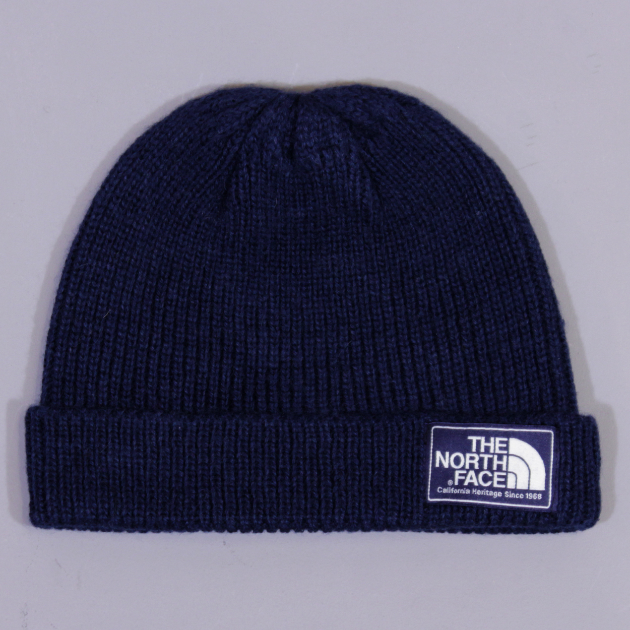 The North Face California Heritage Shipyard Beanie Winter Hat Cos £14.00 ad28829bf42