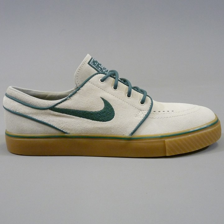 stefan janoski birch noble