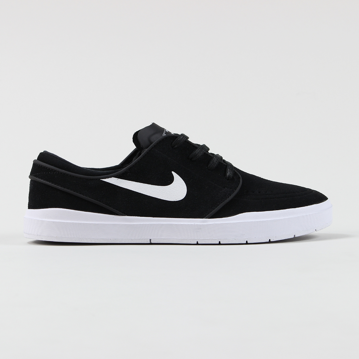 low cost 114f4 1499c Nike SB Stefan Janoski Hyperfeel Mens Shoes Trainers Black White £56.25