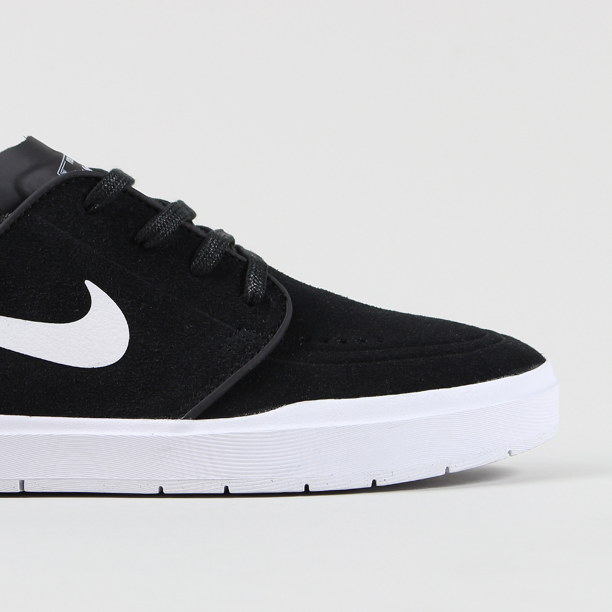 buy popular 5f3ed 04f19 The widely recognised Stefan Janoski pro model gets the Hyperfeel  treatment, and they look epic! Don t hang about. Nike SB