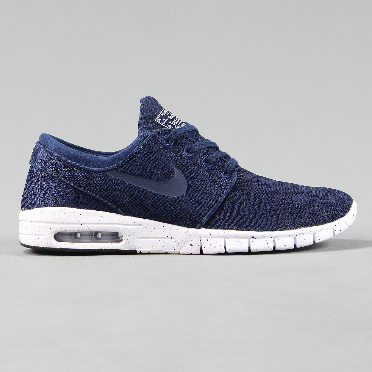 buy popular 24a13 6c09b red white and blue stefan janoski Nike ...
