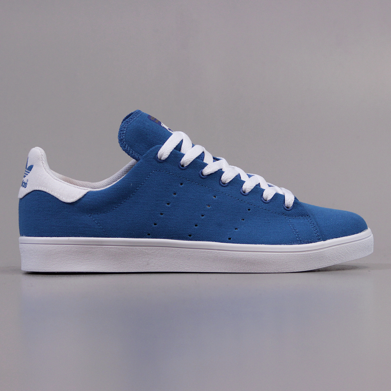 Adidas Stan Smith Bluebird