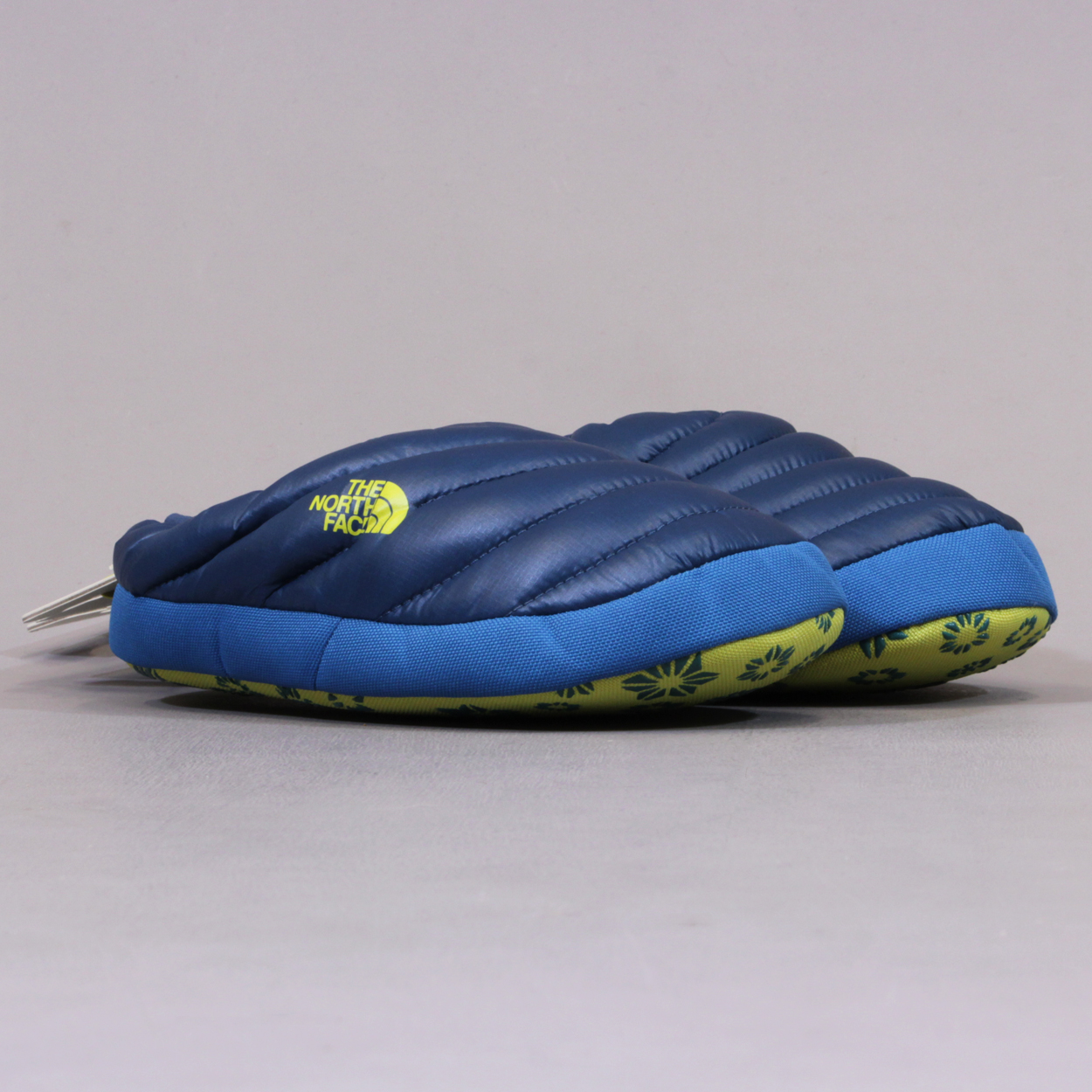 The North Face Womens Nuptse Tent Mules