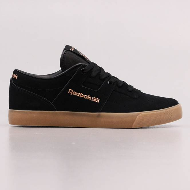 how to clean suede trainers youtube
