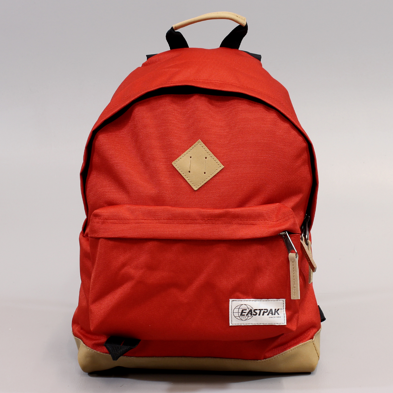 ff1d92d00 Eastpak Wyoming ITO Backpack Rorange Business Laptop Outdoor Bag £41.25