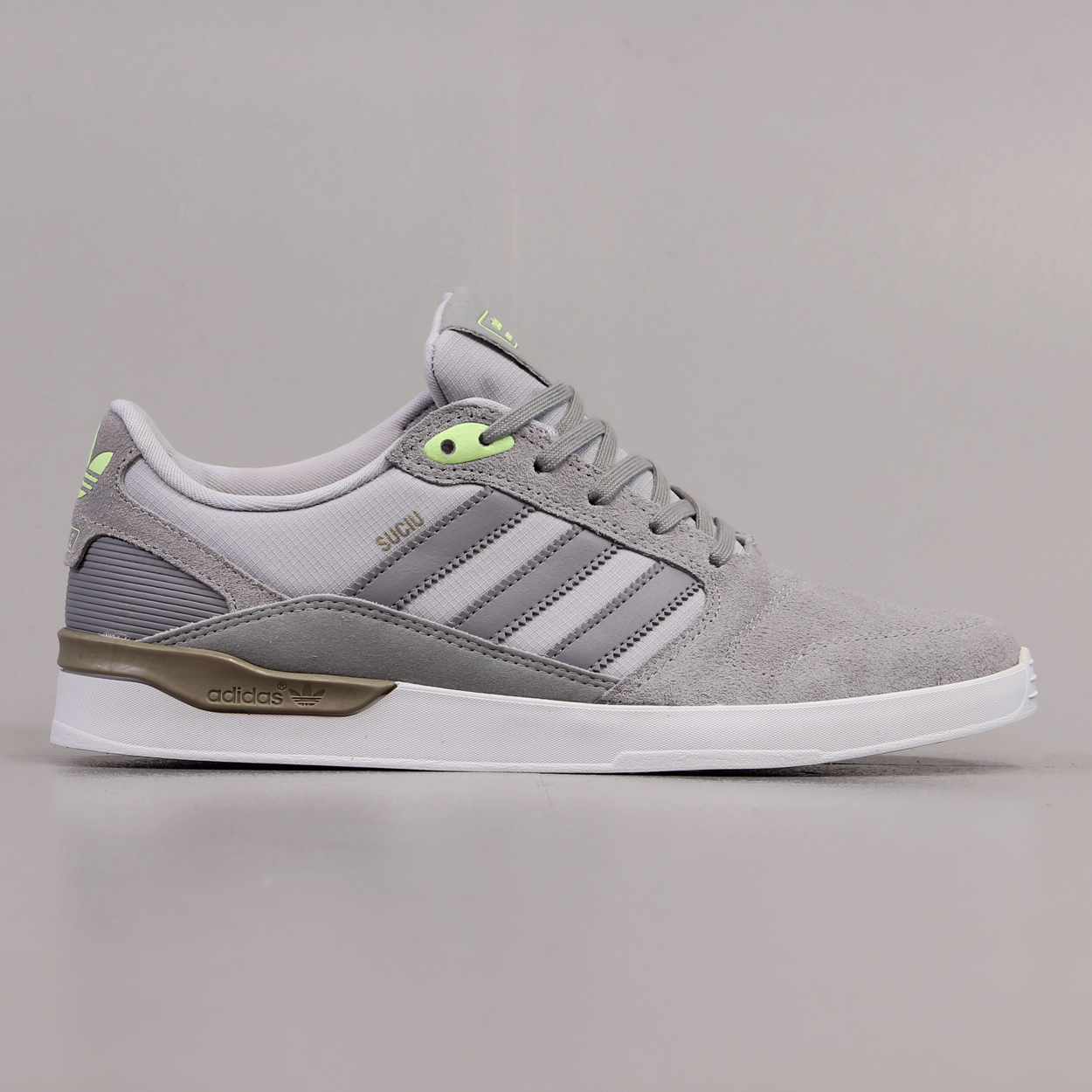 ... Adidas ZX Vulc Skate Mark Suciu Shoes Solid Grey Light Onix Grey £67.00  ...
